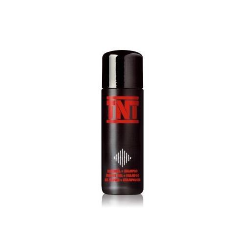 TNT TNT Duschgel 200 ml