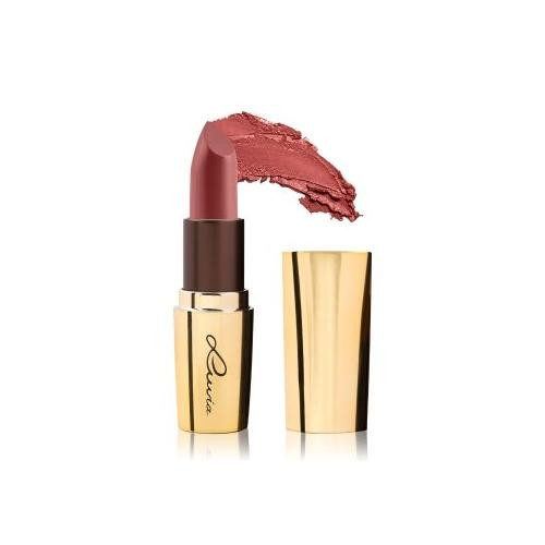 Luvia Luxurious Colors Lippenstift 3.5 g Foreign Touch
