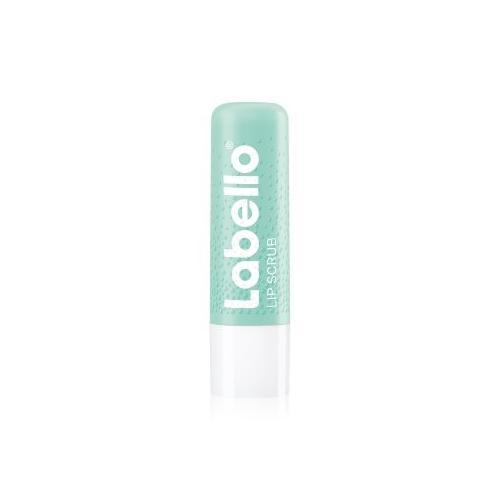 Labello Caring Scrub Aloe Vera Lippenpeeling 4.8 g