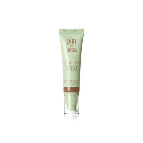 Pixi Beauty Balm Beauty Balm BB Cream 50 ml Nr. 05 - Mocha