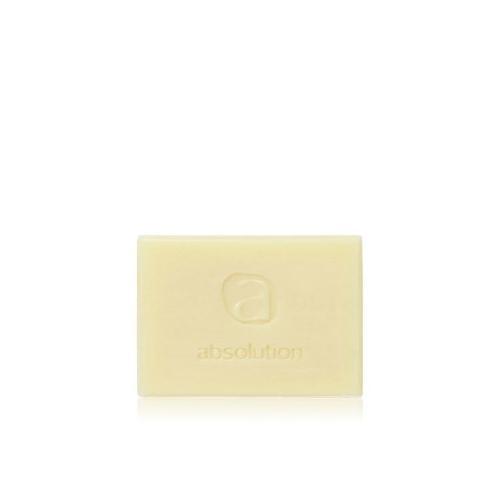 absolution Le Savon Blanc Stückseife 100 g