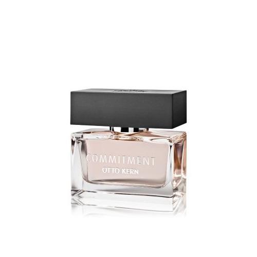 Otto Kern Commitment Eau de Parfum 30 ml