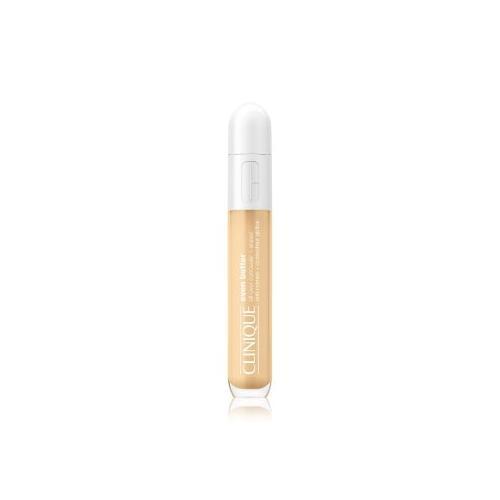 Clinique Even Better All Over Concealer + Eraser Concealer 6 ml Nr. Wn 46 - Golden Neutral