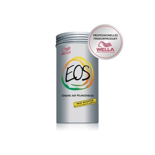 Wella Professionals EOS IX Cocoa Professionelle Haartönung 120 g