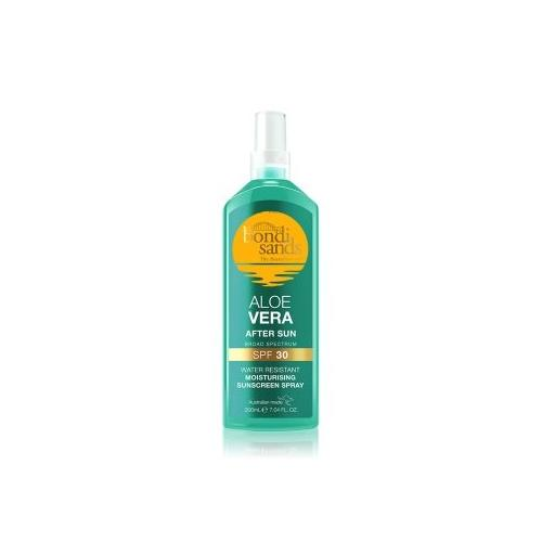 bondi sands Aloe Vera SPF 30 After Sun Spray 200 ml