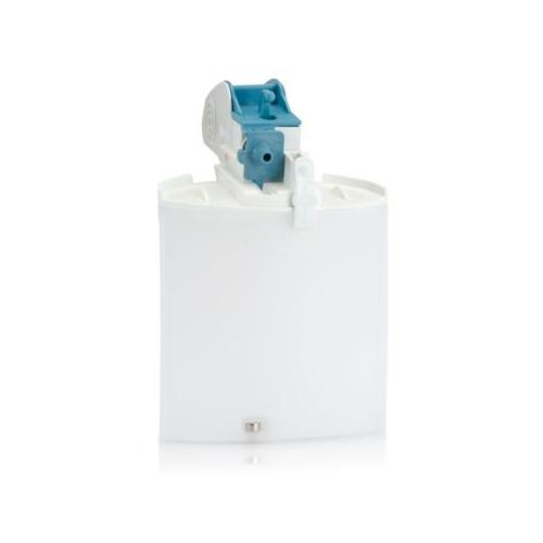 Senseo Milchbehälter CRP482/01