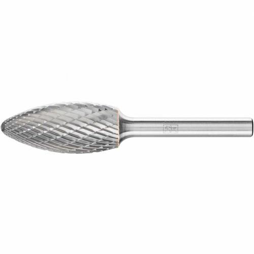 PFERD HM-Frässtift B 1635/6 Z3 PLUS