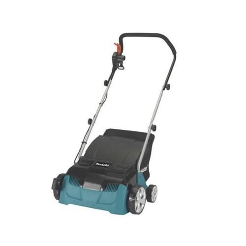 Elektro-Vertikutierer »UV3200«, makita