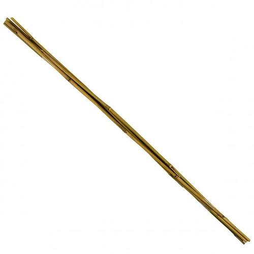 Bambusstäbe 5er-Set, 75cm