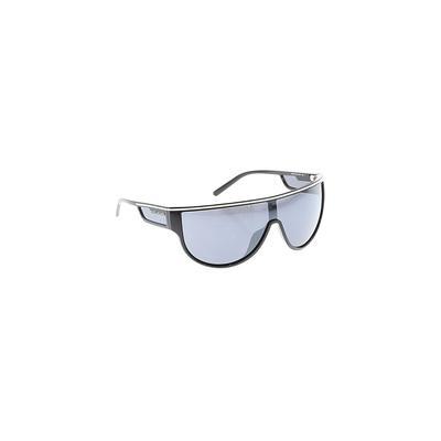 Marc Jacobs Sunglasses: Black So...
