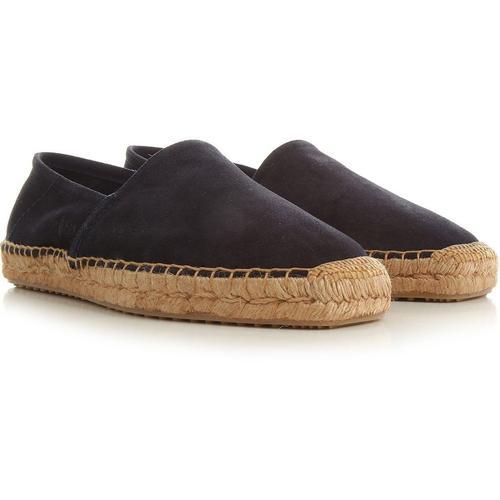 Car Shoe Slip On Schuh für Herren Günstig im Sale