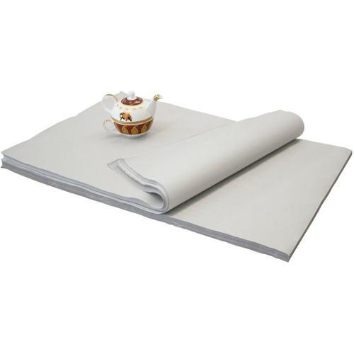 5 KG Seidenpapier 500x760mm Pack-Papier *Packseide