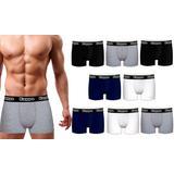 T700-1-X-Set of 4 Kappa boxers (...