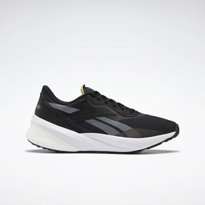 Reebok Women's Floatride Energy Daily Running Shoes in Core Black/Pure Grey 6/Ftwr White Size 8.5 - Running Shoes
