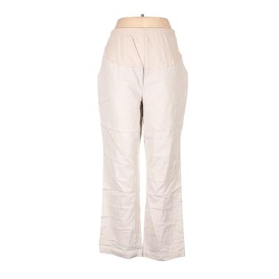 Baby And Me Casual Pants - Low R...