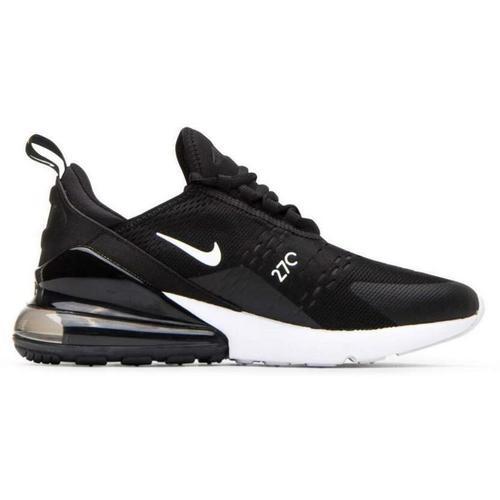 Nike 010 Scarpe*