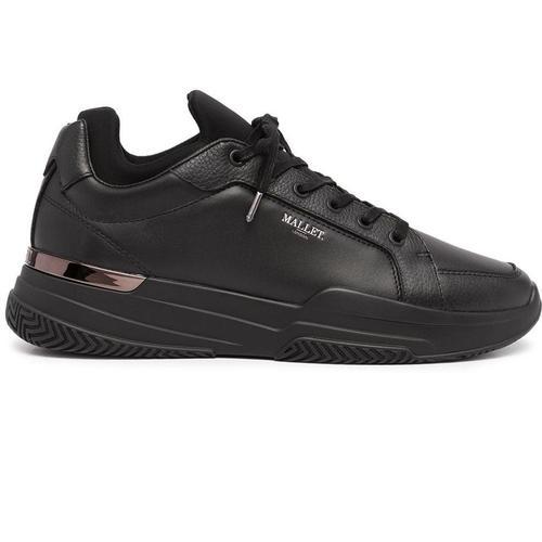 Mallet Kingsland 247 Sneakers