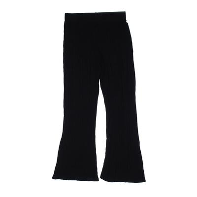 Assorted Brands Casual Pants - E...
