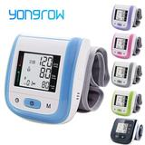 Yongrow – tonomètre automatique ...