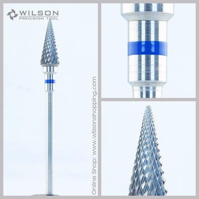 WILSON – foret à ongles et frais...