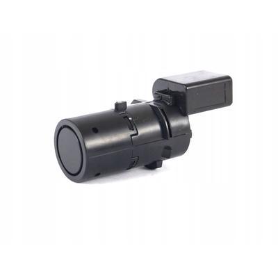 RIDEX Capteurs De Recul 2412P001...