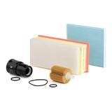VAICO Kit de filtres V30-4130 ME...