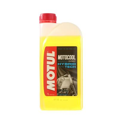 MOTUL Frostschutz MOTOCOOL EXPER...