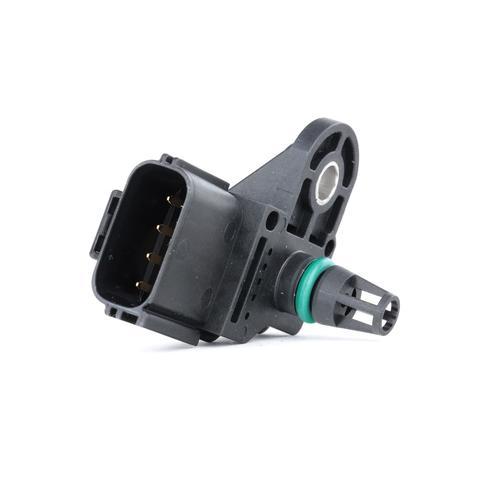 BOSCH Saugrohrdrucksensor 0 261 230 218 Ladedrucksensor,Abgasdrucksensor VOLVO,V50 MW,XC60,V70 III BW,C30,V60,S40 II MS,C70 II Cabriolet