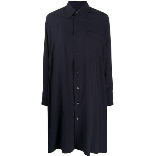 AMI Klassisches Kleid