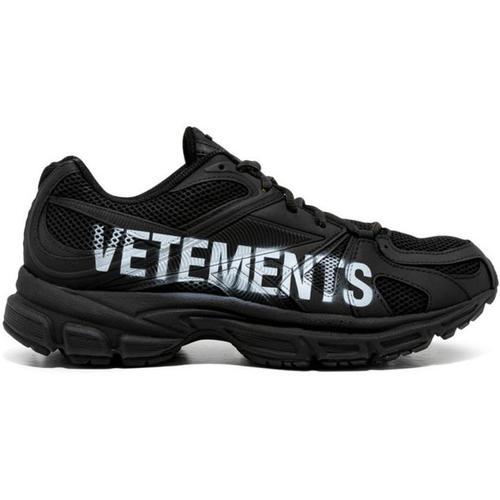 Rinascimento Sneakers