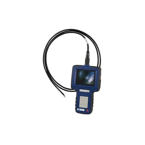 Pce Instruments - Inspektionskamera PCE-VE 340N