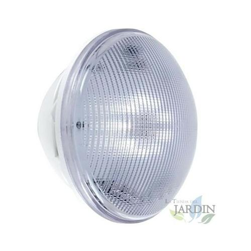LED-Lampe Poolbeleuchtung 16W 1485 lm weiß