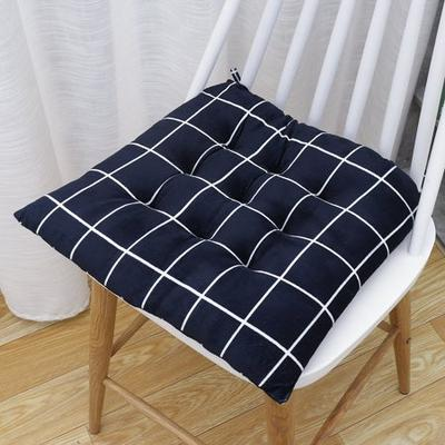 Shop Now For The Indoor Outdoor Dining Chair Seat Pads Sit Mat Tie On Non Slip Cushion Sofa Mats For Home Office Accuweather Shop