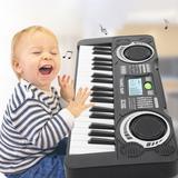 Piano électronique multifonction...