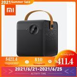 Xiaomi Fengmi Smart DMD MINI Pro...