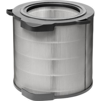 AEG Ersatzfilter Care-Filter AFD...