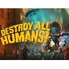 Destroy All Humans! The cult-classic returns! Terrorize the people of 1950s Earth in the role of the evil alien Crypto-137. NOTICE: Activation key must be used on a valid Steam account. Requires an internet connection. About the Game The cult-classic returns! Terrorize...