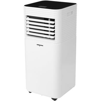 Medion Klimagerät MD 37215, kühl...