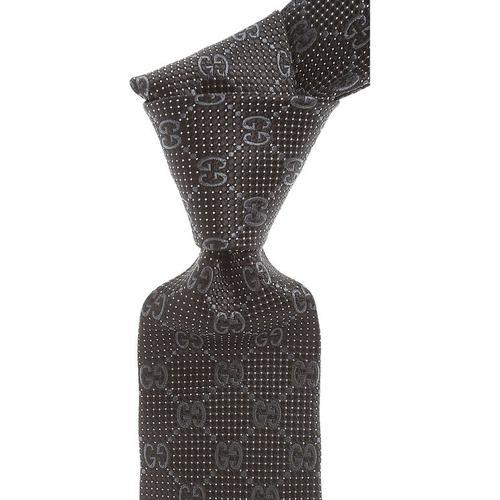 Gucci Krawatten Günstig im Sale