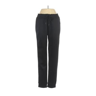 32 Degrees Active Pants - Mid/Re...