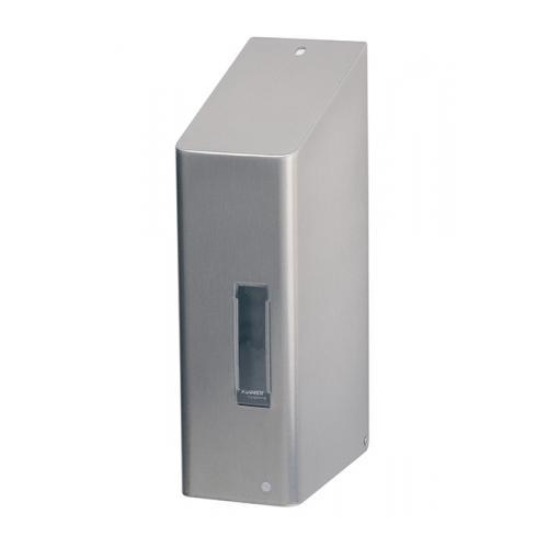 SanTRAL Seifenspender Automatisch 1200 ml