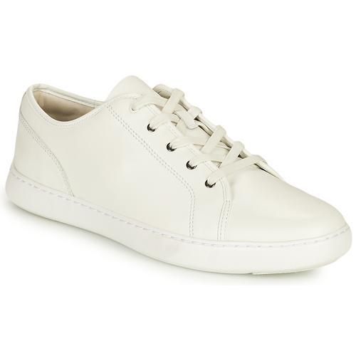 FitFlop CHRISTOPHE Sneaker (herren)