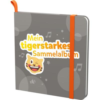 tigercards...