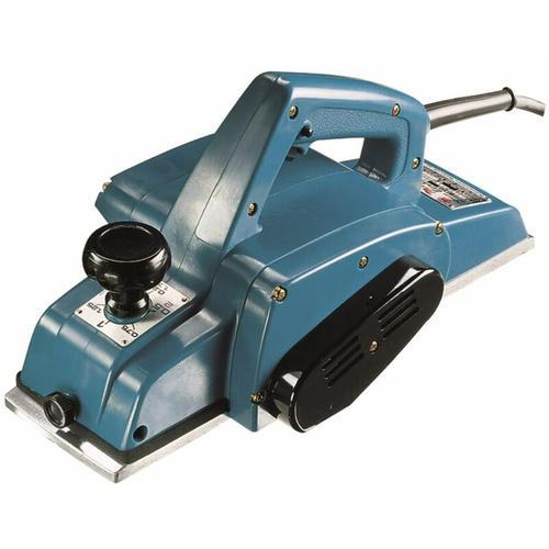 1911BJ Elektrohobel Breithobel 110 mm