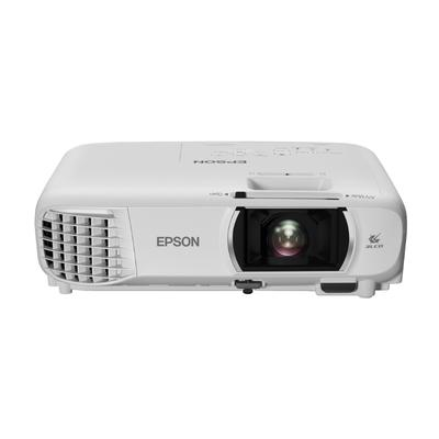 Projecteur EPSON HC TW-750 Full HD 1080P