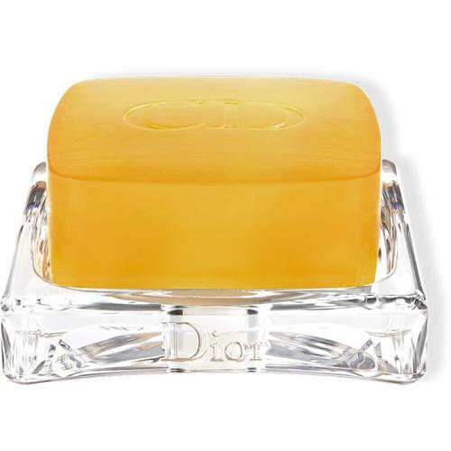 Dior Prestige Le Savon 110 g Gesichtsseife