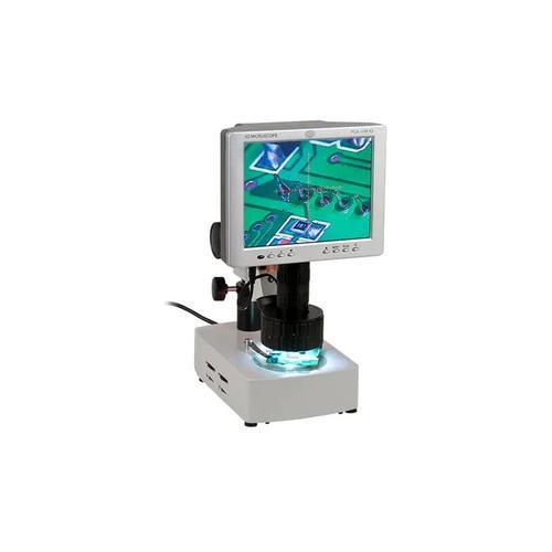 Pce Instruments - 3D Mikroskop PCE-IVM 3D