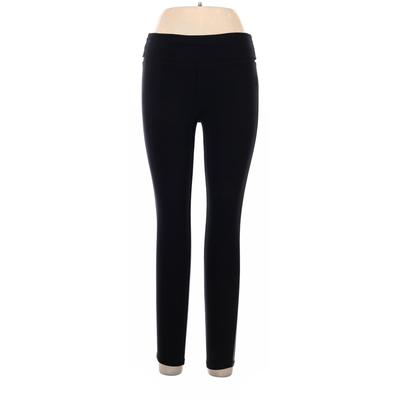 Forever 21 Active Pants - High R...