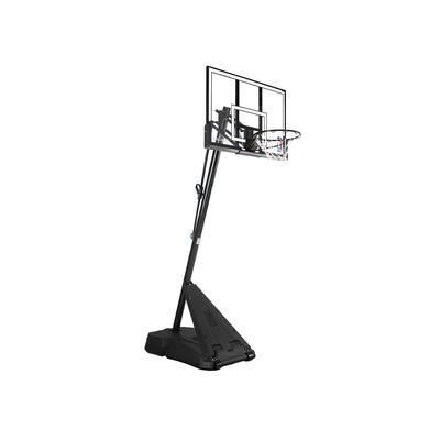 Spalding NBA Hercules Korbanlage...