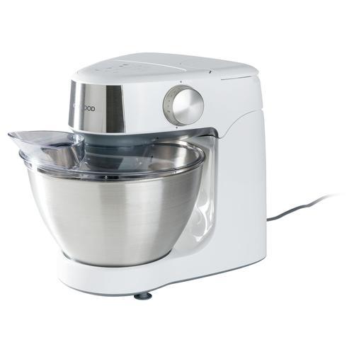 Kenwood Küchenmaschine »Prospero KHC29.0JWH«, 1000 Watt